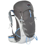 Osprey Women's Tempest 30 Liter Backpack - Special Purchase