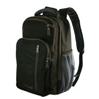 LiteGear Rolling Mobile Pro 23 Liter Wheeled Backpack