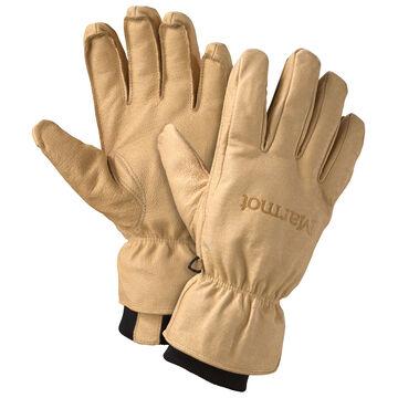 Marmot Mens Basic Ski Glove