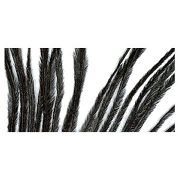 Wapsi Ostrich Plume Fly Tying Material