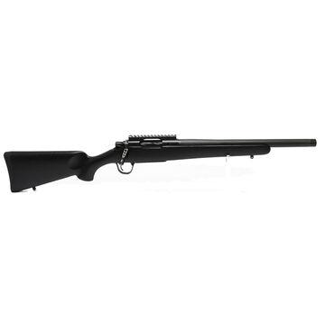 Christensen Arms Ridgeline 6.5 Creedmoor 16.25 4-Round Rifle - Sports Inc. Exclusive