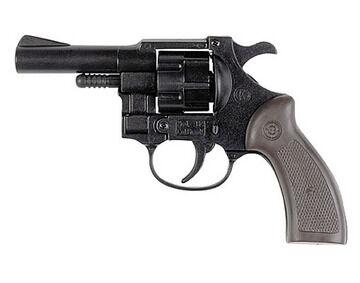 Traditions 314 Starter Gun