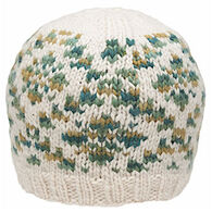 Ambler Mountain Works Women's Mosaic Hat