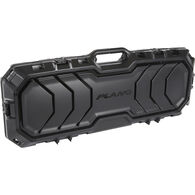 "Plano Tactical 42"" Long Gun Case"
