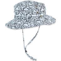 Pistil Designs Women's Lindy Sun Hat