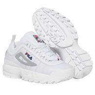 FILA Women's Disruptor 2 Monomesh Athletic Shoe