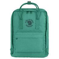 Fjällräven Re-Kånken 16 Liter Backpack