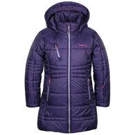 Kamik Girl's Lyla Jacket
