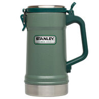 Stanley Classic 24 oz. Vacuum Insulated Stein