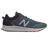 New Balance Men's Arishi Trail Running Shoe
