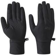 Outdoor Research Men's Vigor Lightweight Sensor Glove
