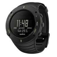 Suunto Core Ultimate Sports Watch