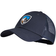 Kuhl Men's Trucker Hat