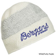 Bergans of Norway Men's Tryvann Beanie