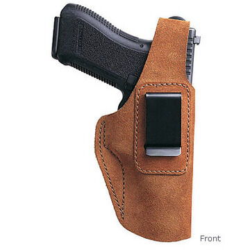 Bianchi Model 6D ATB Waistband Holster - Left Hand