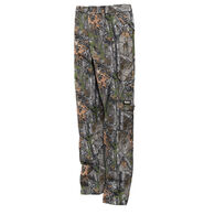 Walls Men's Big & Tall Legend 6 Pocket Cargo Pant