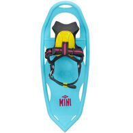 Atlas Children's Mini 17 Snowshoe