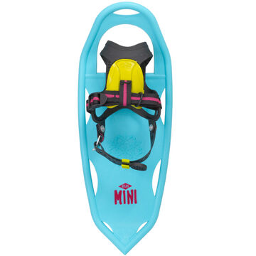 Atlas Children's Mini 17 Recreational Snowshoe