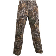 King's Camo Men's Classic Six Pocket Pant
