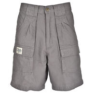 Bimini Bay Men's Outback Hiker Shorts