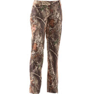 Under Armour Women's UA Performance Field Pant