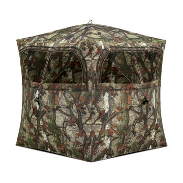 Rivers Edge Barronett Grounder 250 Ground Blind