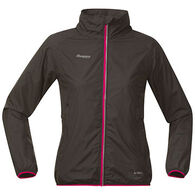 Bergans of Norway Women's Viul Jacket