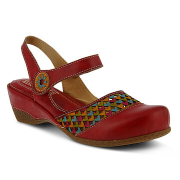 Spring Footwear Womens Amour Clog