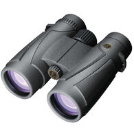 Leupold BX-1 McKenzie 10x42mm Binocular