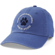 Life is Good Youth Thank You Pet Chill Cap
