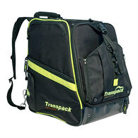 Transpack Heated Boot Pro Pack