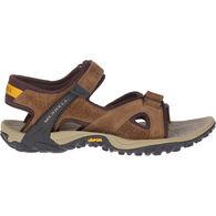 Merrell Men's Kahuna 4 Strap Sandal