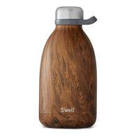 S'well Roamer 64 oz. Stainless Steel Vacuum Insulated Bottle