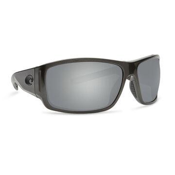 Costa Del Mar Cape Plastic Lens Polarized Sunglasses
