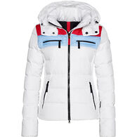 Bogner Women's Lela Down Jacket