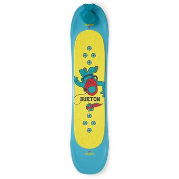 Burton Childrens Riglet Snowboard