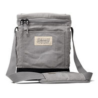 Coleman Backroads 12 Can Soft Cooler Tote