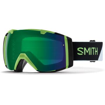 Smith I/O Snow Goggle w/ Bonus Lens