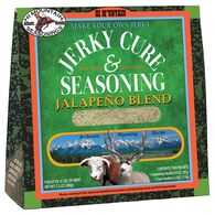 Hi Mountain Seasonings Jalapeño Blend Jerky Kit