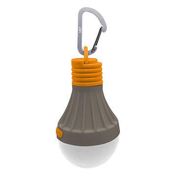 UST LED 1.0 Tent Bulb
