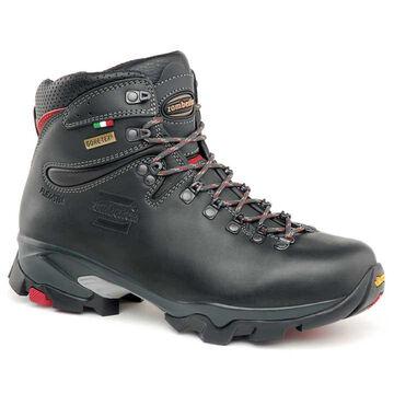Zamberlan Mens Vioz GT Waterproof Hiking Boot