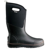 Bogs Men's Waterproof Ultra High Insulated Winter Boot