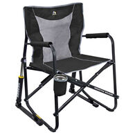 GCI Outdoor Freestyle Rocker Folding Rocker