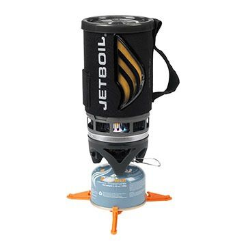 Jetboil Flash PCS Cooking System