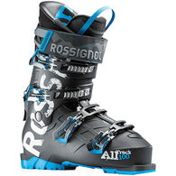 Rossignol Men's Alltrack 100 Alpine Ski Boot - 16/17 Model