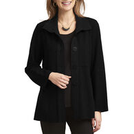 Habitat Women's Swing Coat
