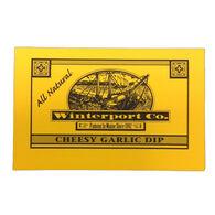New England Cupboard Cheesy Garlic Dip Mix
