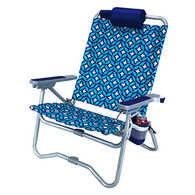 GCI Outdoor Bi-Fold Beach Chair