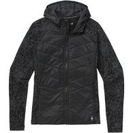 SmartWool Women's Smartloft 60 Hoodie Jacket