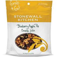 Stonewall Kitchen Blueberry Apple Pie Snack Mix, 5 oz